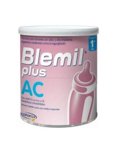 BLEMIL PLUS 1 AC 800 G