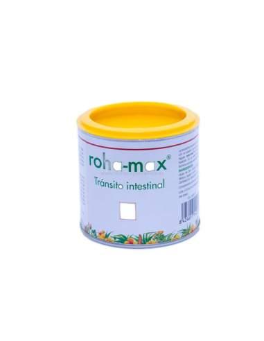 ROHA MAX LAXANTE 60 G