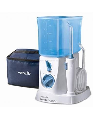 WATERPIK IRRIGADOR BUCAL ELECTRICO WATERPIK WP- 300 TRAVE