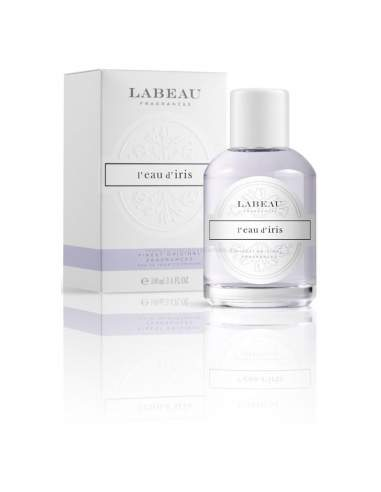 LABEAU IRIS 100 ML