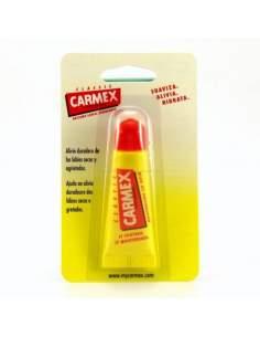 CARMEX CLASSIC BALSAMO LABIAL TUBO 10 G
