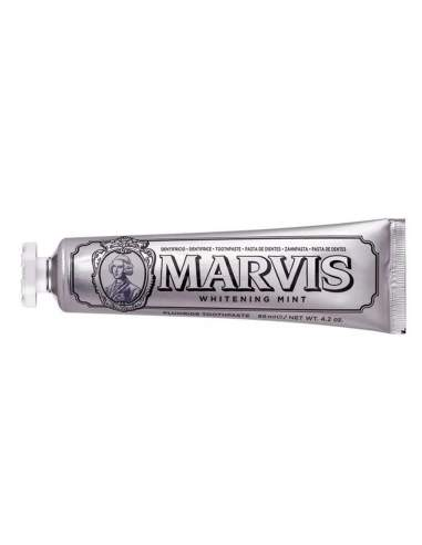 MARVIS PASTA DE DIENTES WHITENING MINT 85ML
