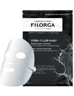 FILORGA HYDRA-FILLER MASK 1UD
