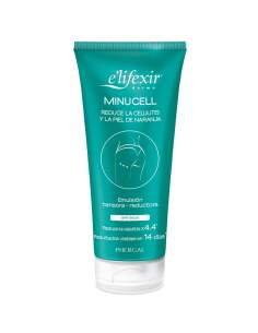 ELIFEXIR MINUCELL CREMA 200 ML
