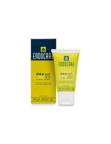 ENDOCARE DAY SPF 30 40 ML
