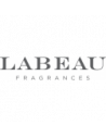 LABEAU FRAGRANCES